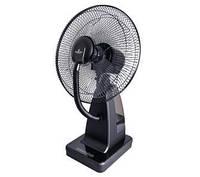 Вентилятор с увлажнителем воздуха ELDOM WNC10