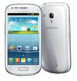 Samsung Galaxy S3 Mini i8190 Чехлы и Стекло (Самсунг С3 Мини 8190)