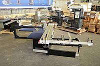 Форматно - раскроечный станок 3200мм  FDB Maschinen MJ 6132Z-CE