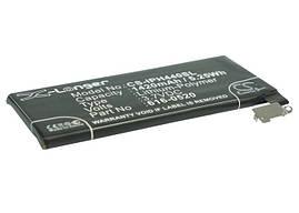 Аккумулятор для Apple iPhone 4G 32GB 1420 mAh