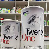 Твенти Ван/Twenty One (Belgargi) 1 кг инсектицидный препарат против зоофильных мух