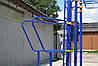 Станция Workout, фото 4
