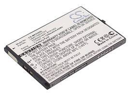 Аккумулятор для Microsoft Kin Two 1250 mAh