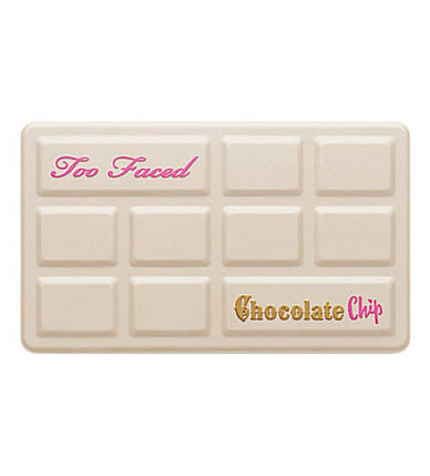 TOO FACED White Chocolate Chip, фото 2