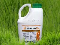 Протравитель для сои Мaкcим XL 035 FS, фото 1