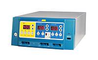 Электрохирургический аппарат ZEUS-200/400