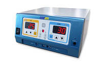 Электрохирургический аппарат ZEUS-200S, фото 1
