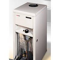 Двухконтурный дымоходный газовый котел Termomax-A- 16-EВ
