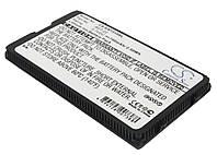 Аккумулятор для Sony Ericsson T306 700 mAh, фото 1