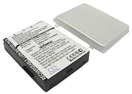 Аккумулятор для LG VX8500 700 mAh