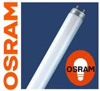 Лампы люминесцентные OSRAM
