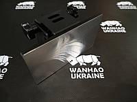 Платформа для Wanhao D7