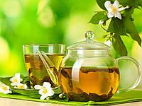 Отдушка  для мыла Зеленый чай, Floressence