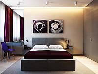 Кровать Сенс, фото 1