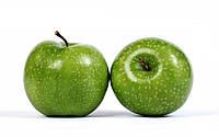 Отдушка  для мыла Зеленое яблоко, Роскосметика (усиленная концентрация)