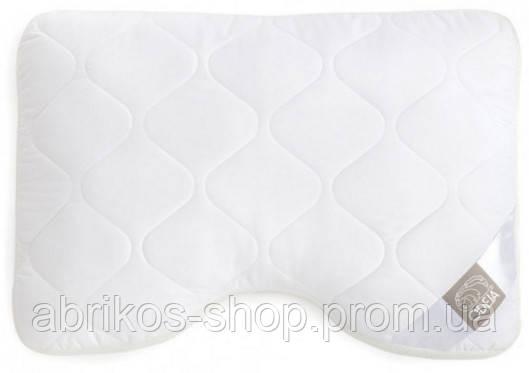 Ортопедическая подушка для аллергиков и астматиков - Odeja Comfort Ortopedic