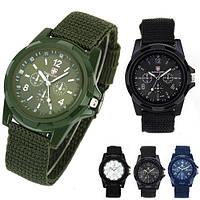 Армейские часы Gemius Army