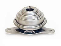 Актуатор / клапан турбины Peugeot 2.2HDI от 2002г.в. - 707240, 726683, 706006, фото 1