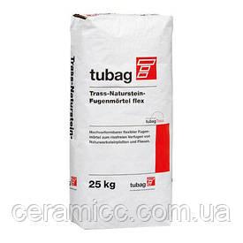 TUBAG TNF-s Трассовый р-р для заполнения узких швов природного камня
