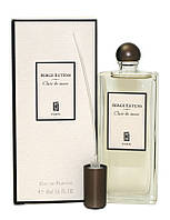 Serge Lutens   Clair de Musc  50ml парфюмированная вода (оригинал)