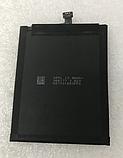 Оригинальный аккумулятор Li3829T44P6h796136 для ZTE Nubia Z17 Mini 2850mAh, фото 2
