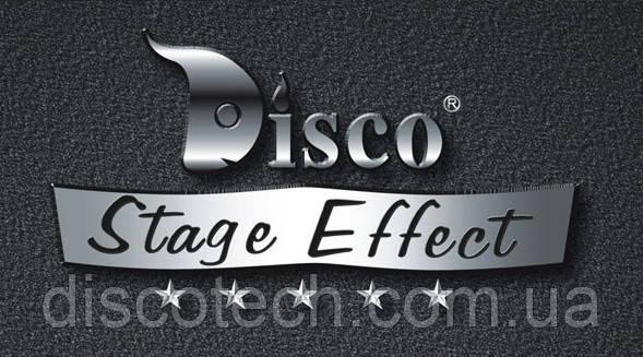 Жидкость для пены Disco Effect D-CL Chaos Lather, 5 л