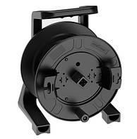 Пустой кабельный барабан Roxtone PCD235