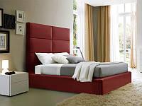Кровать Рига, фото 1