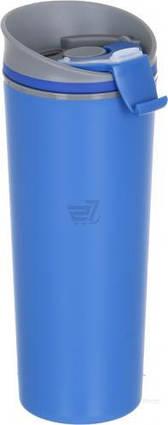Термочашка 500 мл 1060-3 синий