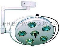 Операционные лампы