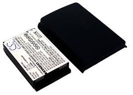 Аккумулятор MWG XP-13 2500 mAh