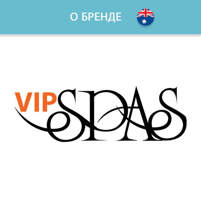 ViP SPAS - Лучшие инвестиции для Вашего бизнеса!