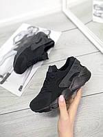 Женские кроссовки Nike Huarache
