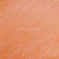 Тканевые ролеты Besta Mini Woda T Apricot 1844