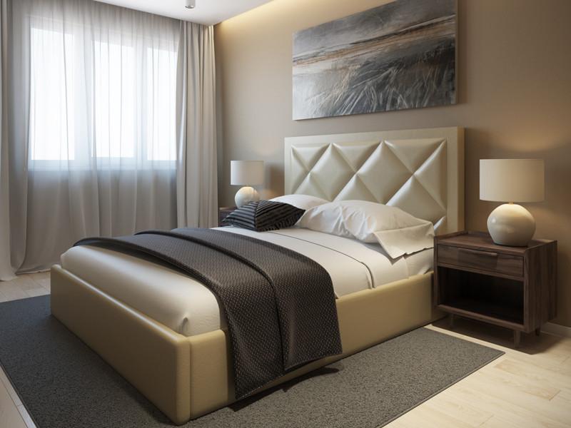 Ліжко Арена