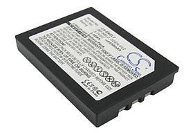 Аккумулятор NIKON EN-EL2 1050 mAh