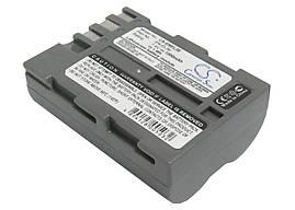 Аккумулятор NIKON EN-EL3e 1500 mAh