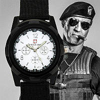 Армейские часы Gemius Army Белый