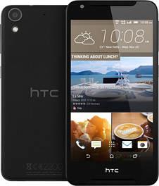 HTC Desire 628 Чехлы и Стекло (НТС Дизаер 628)