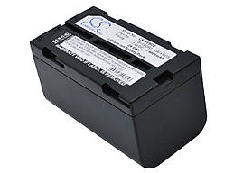 Аккумулятор HITACHI VM-BPL27 4000 mAh