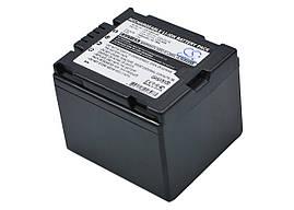 Аккумулятор HITACHI BZ-BP14S 1440 mAh