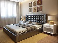 Ліжко Бруклін, фото 1
