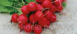 Семена редиса Каспар F1 10000 семян Syngenta