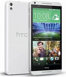 HTC Desire 816 Чехлы и Стекло (НТС Дизаер 816)