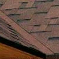 Ендовый ковер коричневый - PINTARI