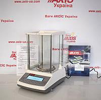 Весы аналитические ANZ160С