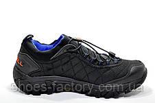 Кроссовки для туризма в стиле Merrell Ice Cap Moc 2, Термо, фото 3