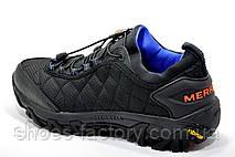 Кроссовки для туризма в стиле Merrell Ice Cap Moc 2, Термо, фото 2