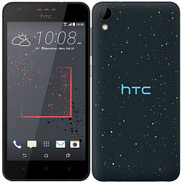HTC Desire 825 Чехлы и Стекло (НТС Дизаер 825)