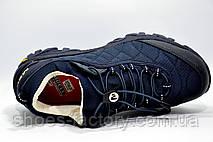 Термо кроссовки в стиле Merrell Ice Cap Moc 2, Зимние, фото 2